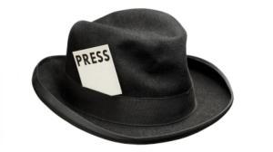 Press Card_0