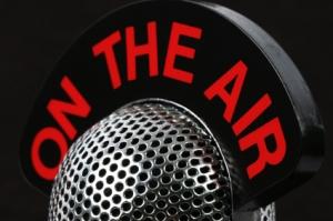 Radio-Talk-Show11