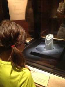 Shiny.... Hope Diamond