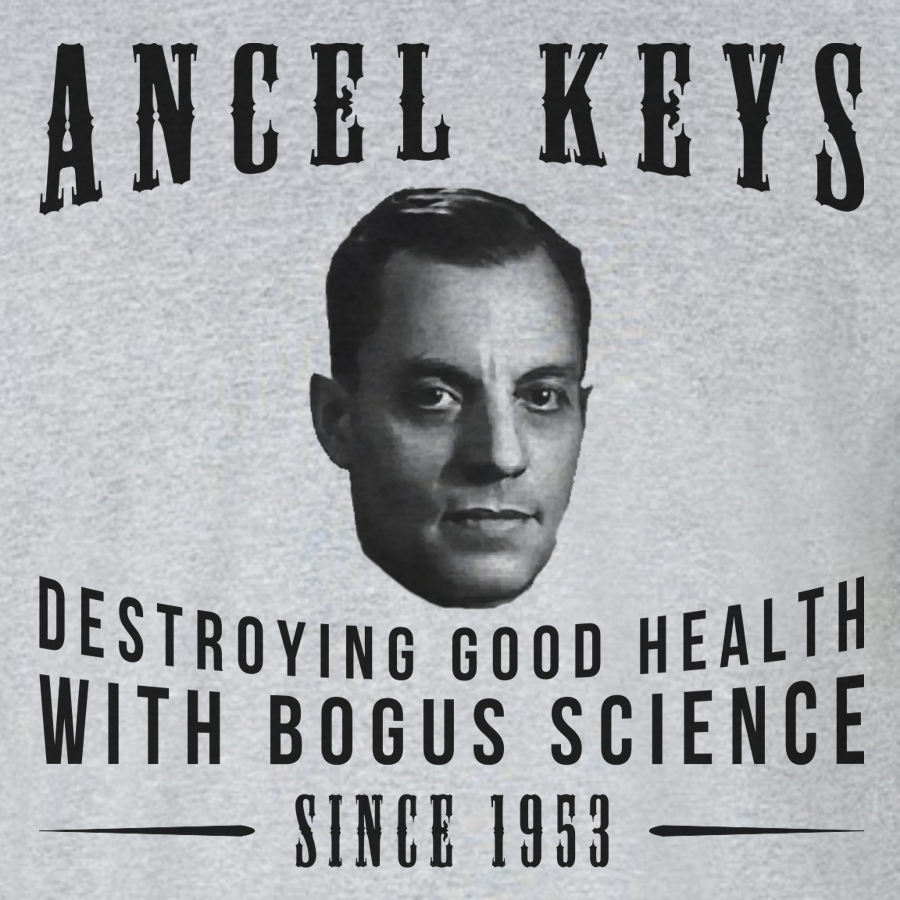 [Image: ancel-keys-destoying-health-bogus-scienc...t-zoom.jpg]