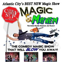 evening-magic-mayhem-magician-joe-hol-75